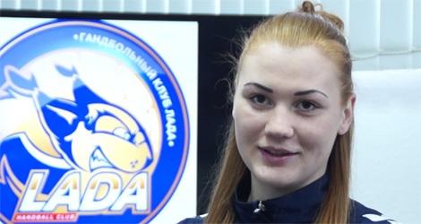 Ирина Снопова